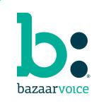 label_BAZ_logo_300x300