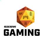 label_SXSW_logo_300x300