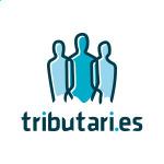 label_TRI_logo_300x300