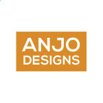 label_anjo_clientlogo_300x300