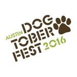 label_dogtoberfest_clientlogo_300x300