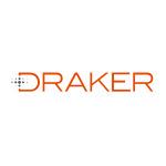 label_drakerenergy_clientlogo_300x300