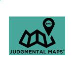 label_judgmentalmaps_clientlogo_300x300