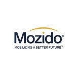 label_mozido_clientlogo_300x300