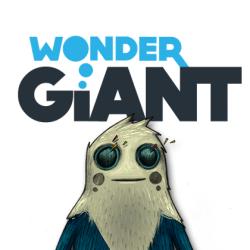logo-wondergiant-sketch