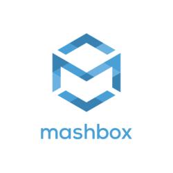 mashbox_logo