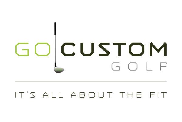 label_gocustom_logo-and-tag2_1170x780