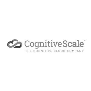 Cognitive Scale