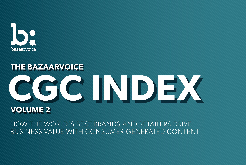 CGC Index