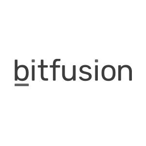bitfusion