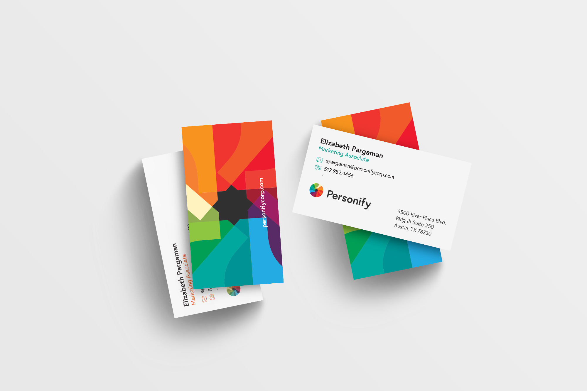 Personify_BusinessCard