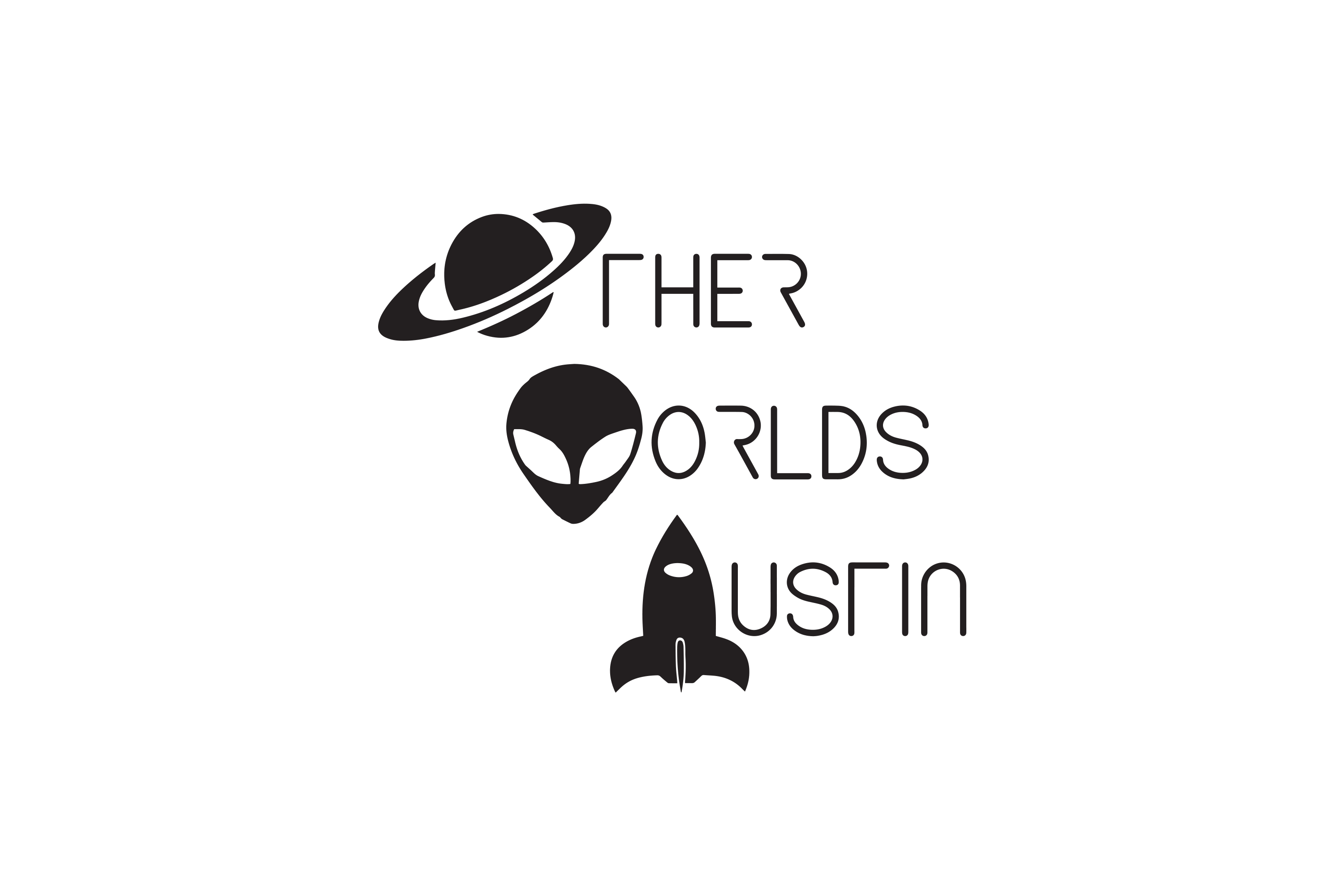 Other Worlds previous logo