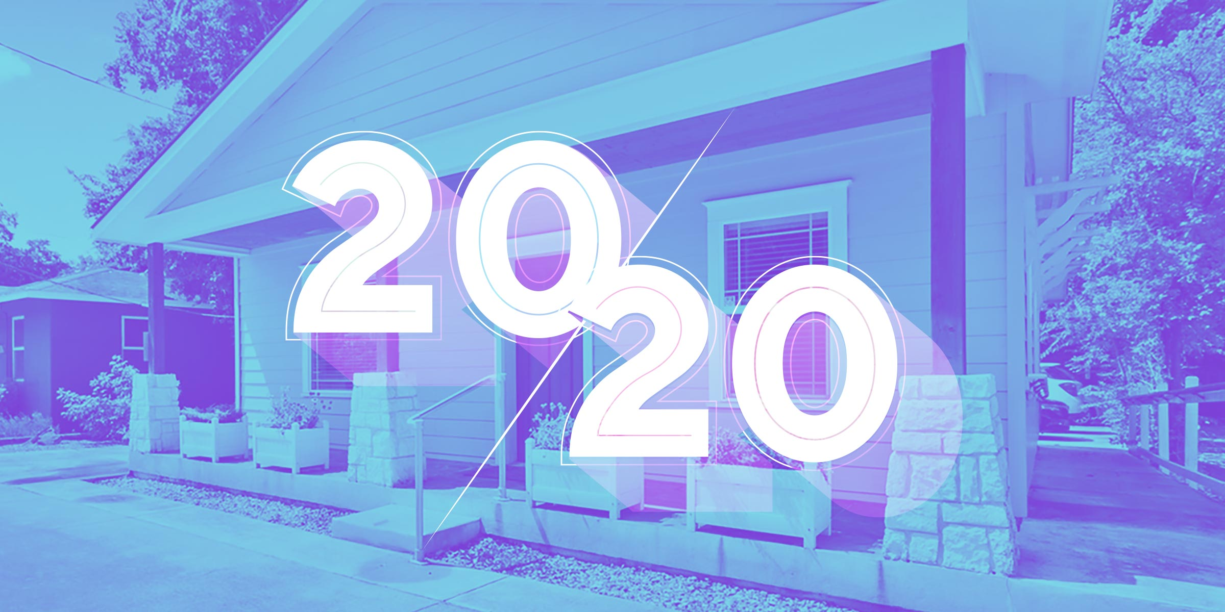 Collective Working in the 2020's: Thinking Differently About Office Space